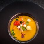 Супа Качуко
