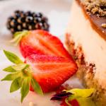 Авторски десерт