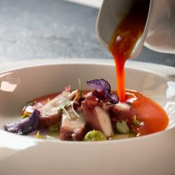 Супи (1)