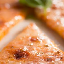 Пица (6)